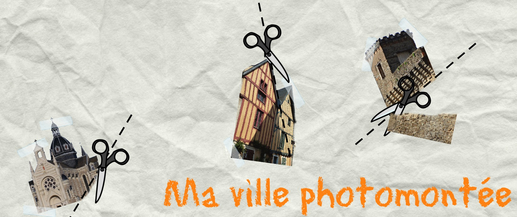 ma-ville-photomontee-fly-2
