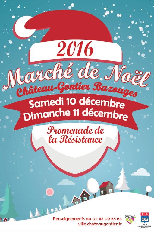 fma-marche-noel-chateau-gontier-2016